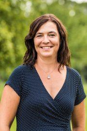 Christina Dornack, Permagold-Aufsichtsrat