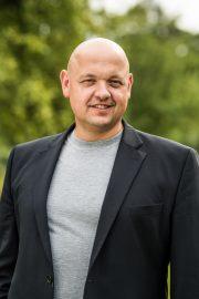 Matthias Schmidt, Permagold-Aufsichtsrat